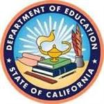 Department of Educations