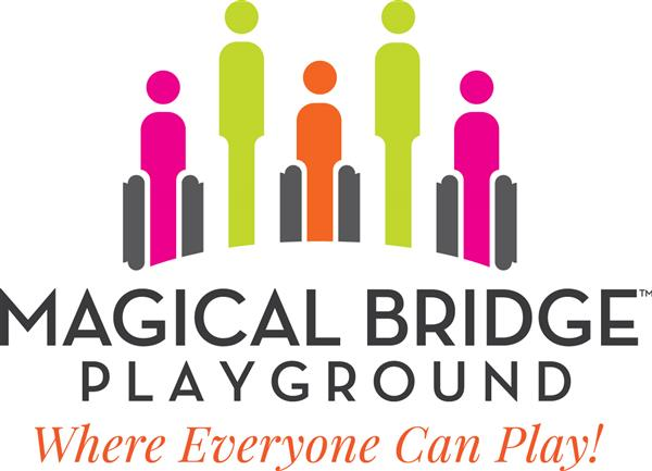 magical bridge logo
