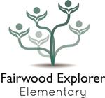 fairwood logo